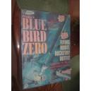 Blue Bird Zero Starter Set 1779