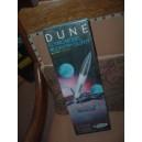 Dune Starter Set 1438