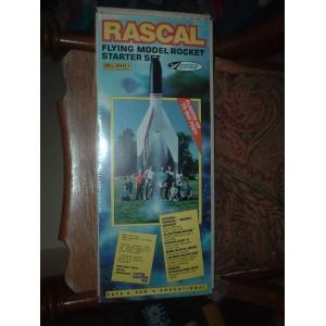 Rascal Starter Set 1424