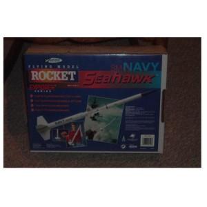 Seahawk 2149