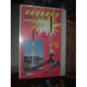 Sizzler Starter Set 1432