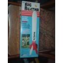 Super Big Bertha