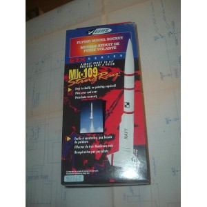 MK-109 2131