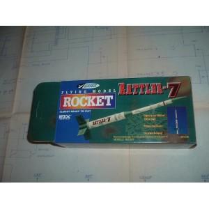 Rattler-7 2156