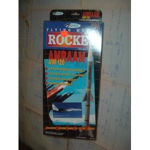 AMRAAM 2153