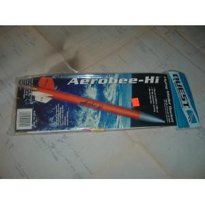 Aerobee-Hi
